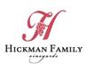 hickman_wine