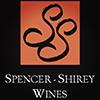 s_s_wine